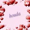 houda-12-start