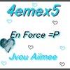 4EMEx5