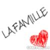 la-famille72