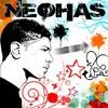o0X-NeOhAs-X0o