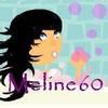 meline60-lak