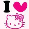 mandie-kitty2a