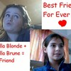 2-bests-fri3nds-forever