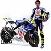 officialvalentino46rossi