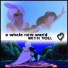 Princesa-Ne2ly