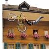 bike-session