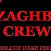 zaghba-crew