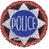 policeetpompier