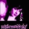 misScow69