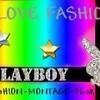 fashion-montage-76