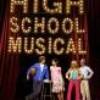 ilove-highschool