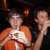 dd-summer-2007