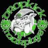 Drooppy