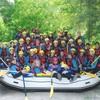 nouvelle-vague-2008