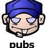 pub-blog-26