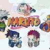 Naruto0oo
