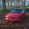 rallyeg60