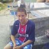 footballeur77139