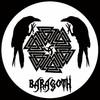 baragoth