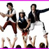 oOJonasBrothers-musicOo