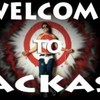 jackass-62