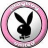 playboy-79250