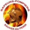 sapeur-JSP77