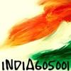 india605001