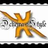 dchiera-style