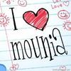 mounia505