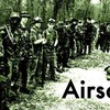 airsoft-6003