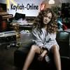 Kayliah-Online