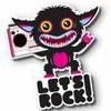rockeuse62690