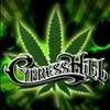 cypresshillmusic