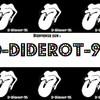 D-DIDEROT-95