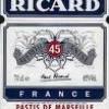 team-ricard-65