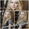dream-avriil-gallery