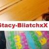 XxStacy-BiiatchxX