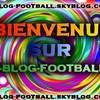le-blog-football