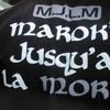 marok-1du001