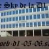 koeb-d1-05-06