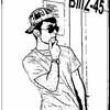 BiiiiZ-45