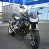 jenny-rom-moto41