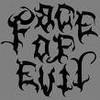 fontome-evil