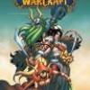 warcraft59890