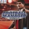 Footballmanager-pro-1