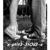 X-Ptit3-3tOil3-X