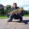 streetfishing67