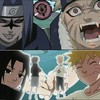 naruto-of-ultimate-over