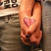 Amoureuse-simplement